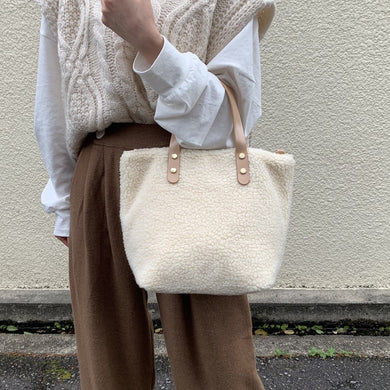 sheep bag