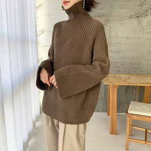 normal knit