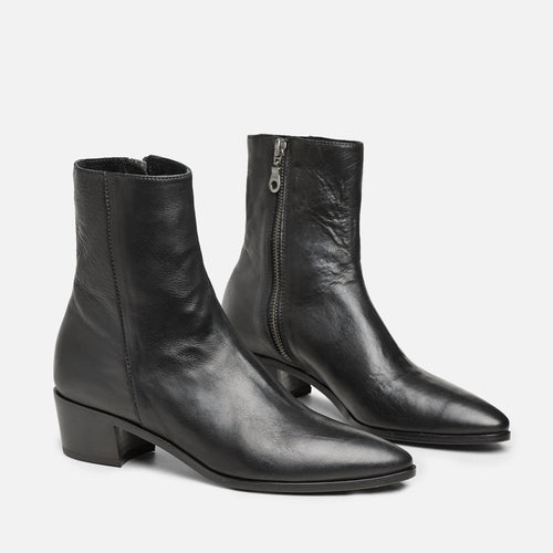 Designer boots, sandals & shoes for women by Modern Vice