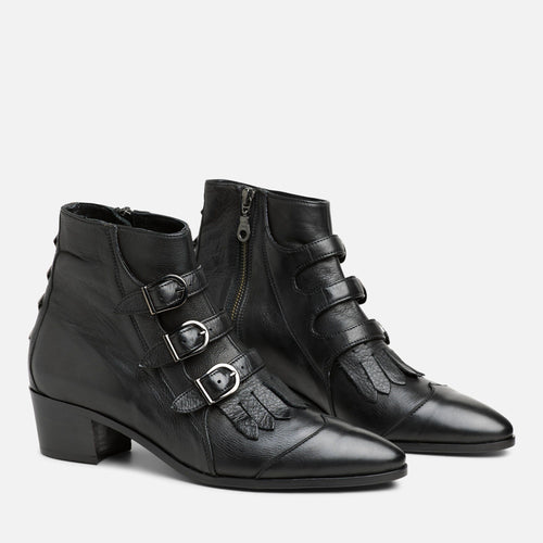 70e819b4cab1 BOOTS   BOOTIES