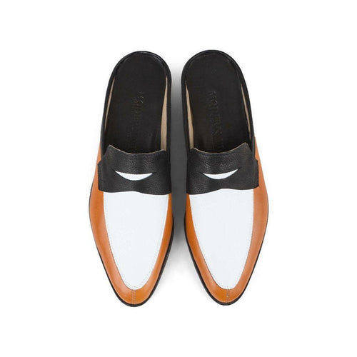 JETT SLIDE SHOE