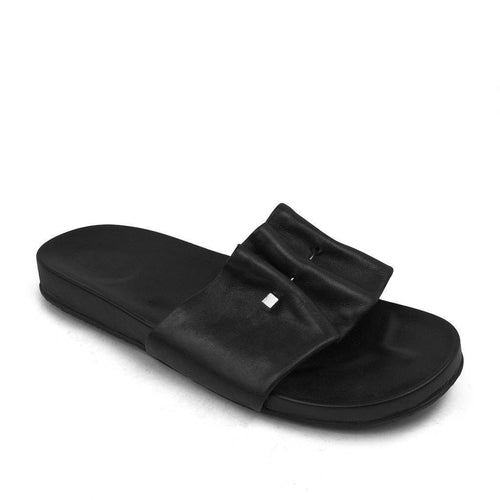 KALLMEYER SLIPPER