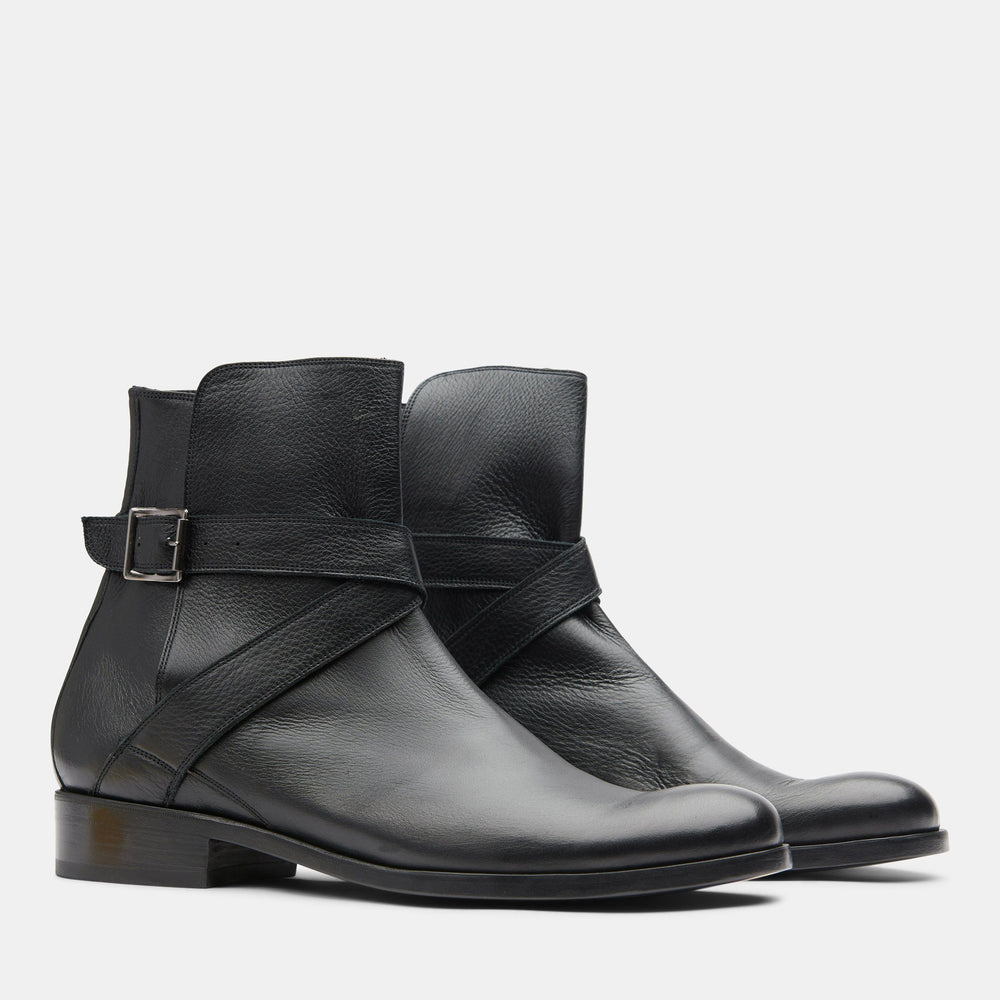 MEN'S JODPHUR BOOT