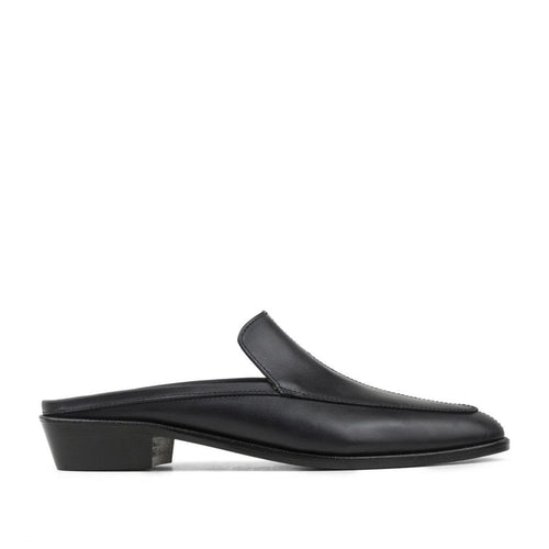 KALLMEYER SLIDE SHOE