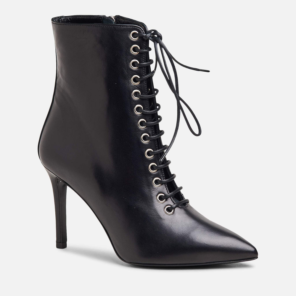 ARCHIVE DELANCEY BOOT