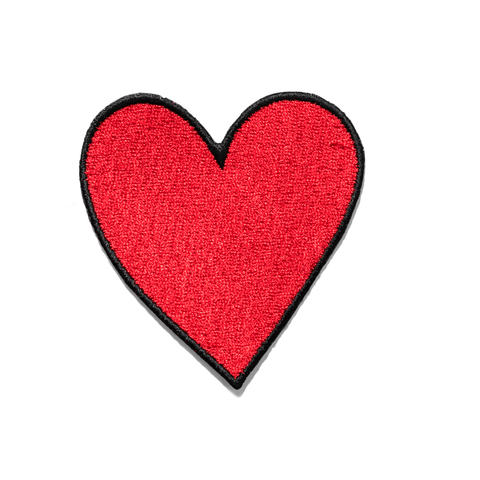 EMOJI #1 PATCH