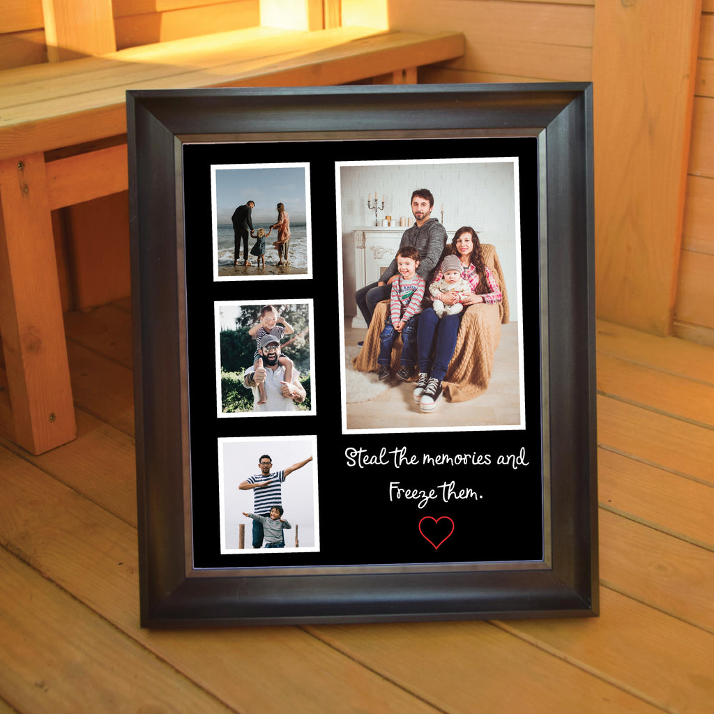 How To Choose The right Picture Frame? - Domore With Your Picture