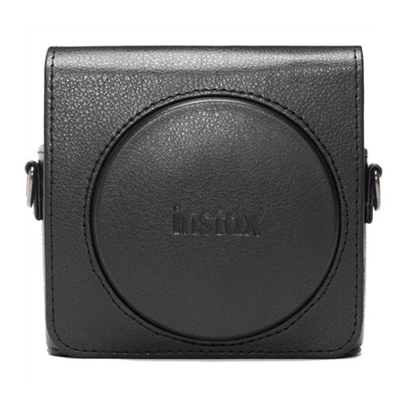 Fujifilm Instax Square SQ6 Camera Case | Black