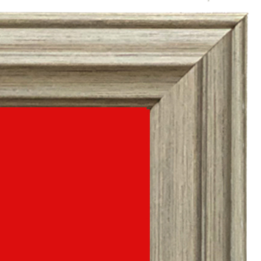 Atlantic Almond Wooden Photo Frame in Various Sizes