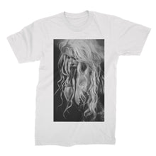 Load image into Gallery viewer, Mermaid Me Tee