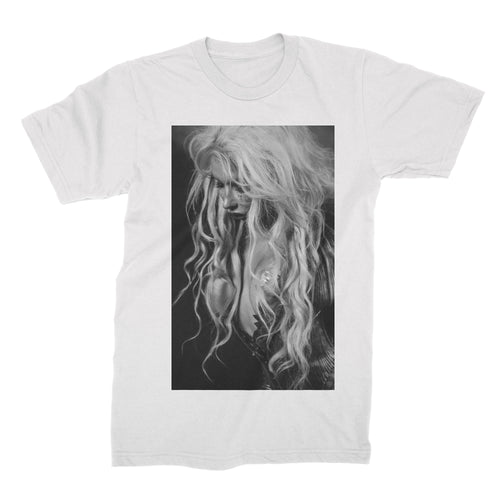 Mermaid Me Tee