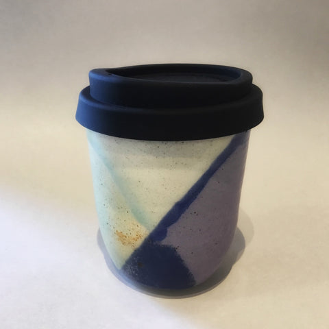 Festival Travel Cup (large)