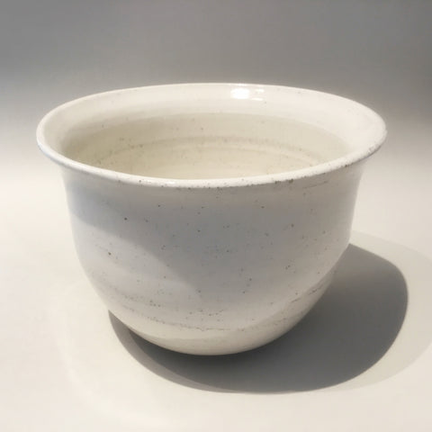 Zen Deep Salad Bowl