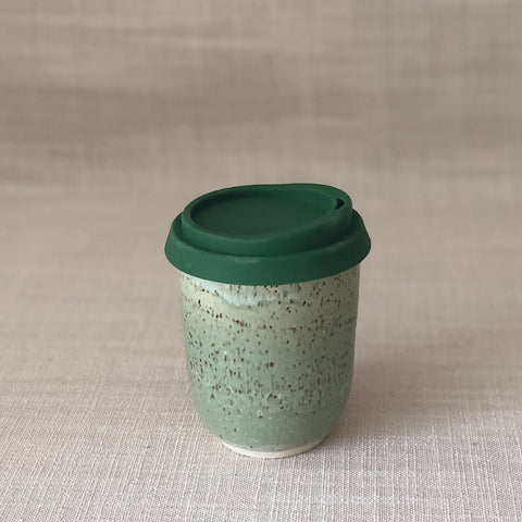 Nature Travel Cup