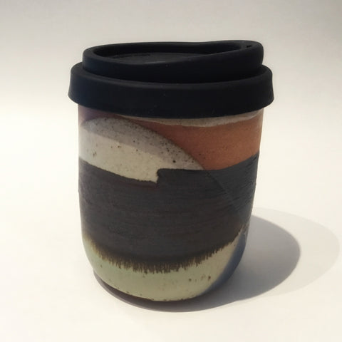 Midnight Travel Cup (large)
