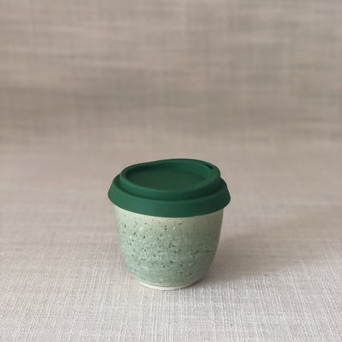 Nature Small Travel Cup