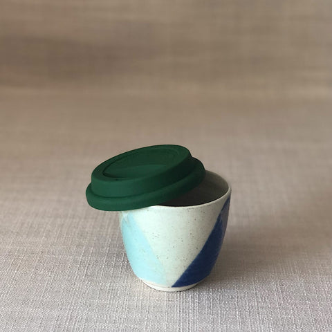 Festival Travel Cup (small)