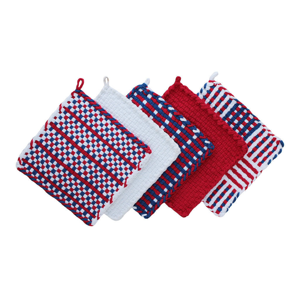 4th of July Loop Pack (PRO Size)