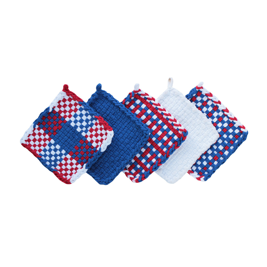 4th of July Loop Pack (Traditional Size)