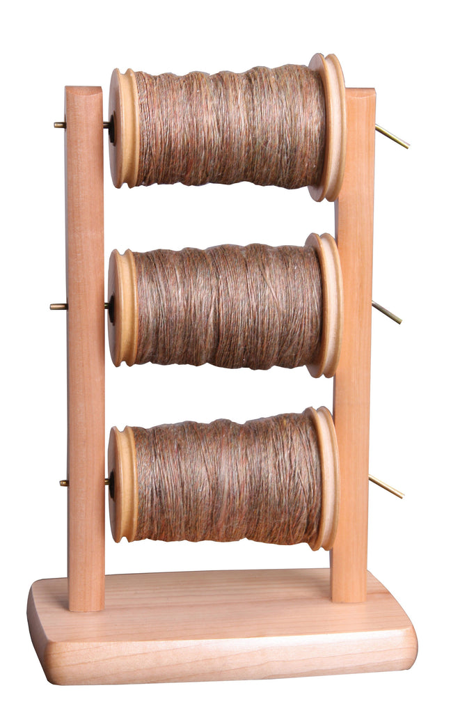 Ashford Spinning Wheel - TRADITIONAL SD