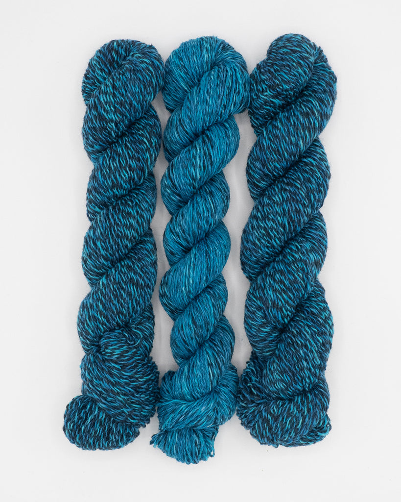 North Ave by Plied Yarns
