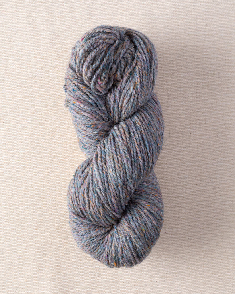 Peace Fleece: Worsted Weight