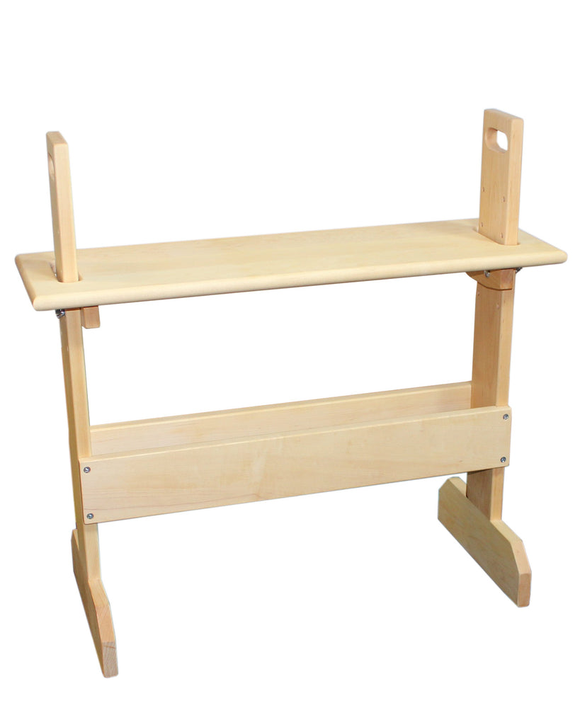 Bench Kit (Small)