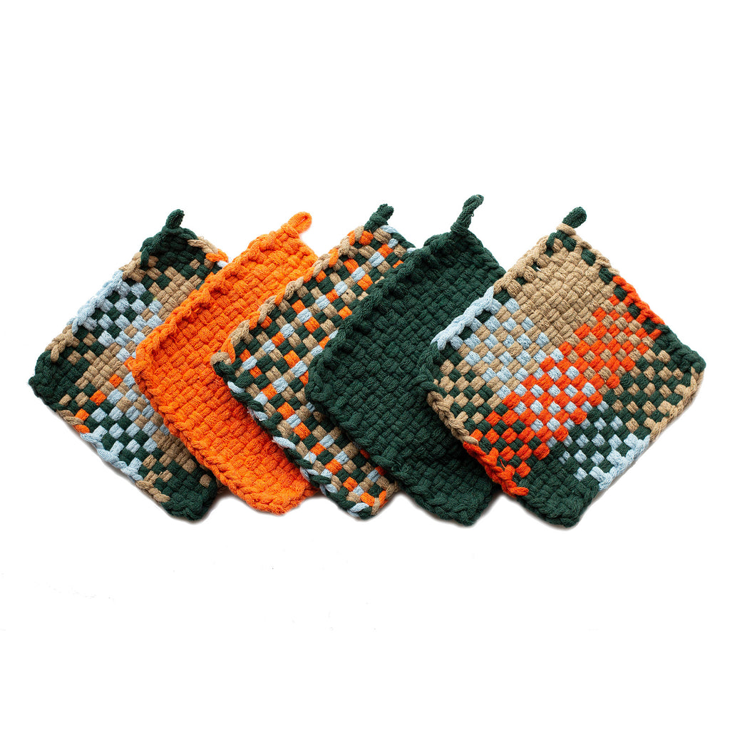 Camping Loop Pack (Traditional Size)