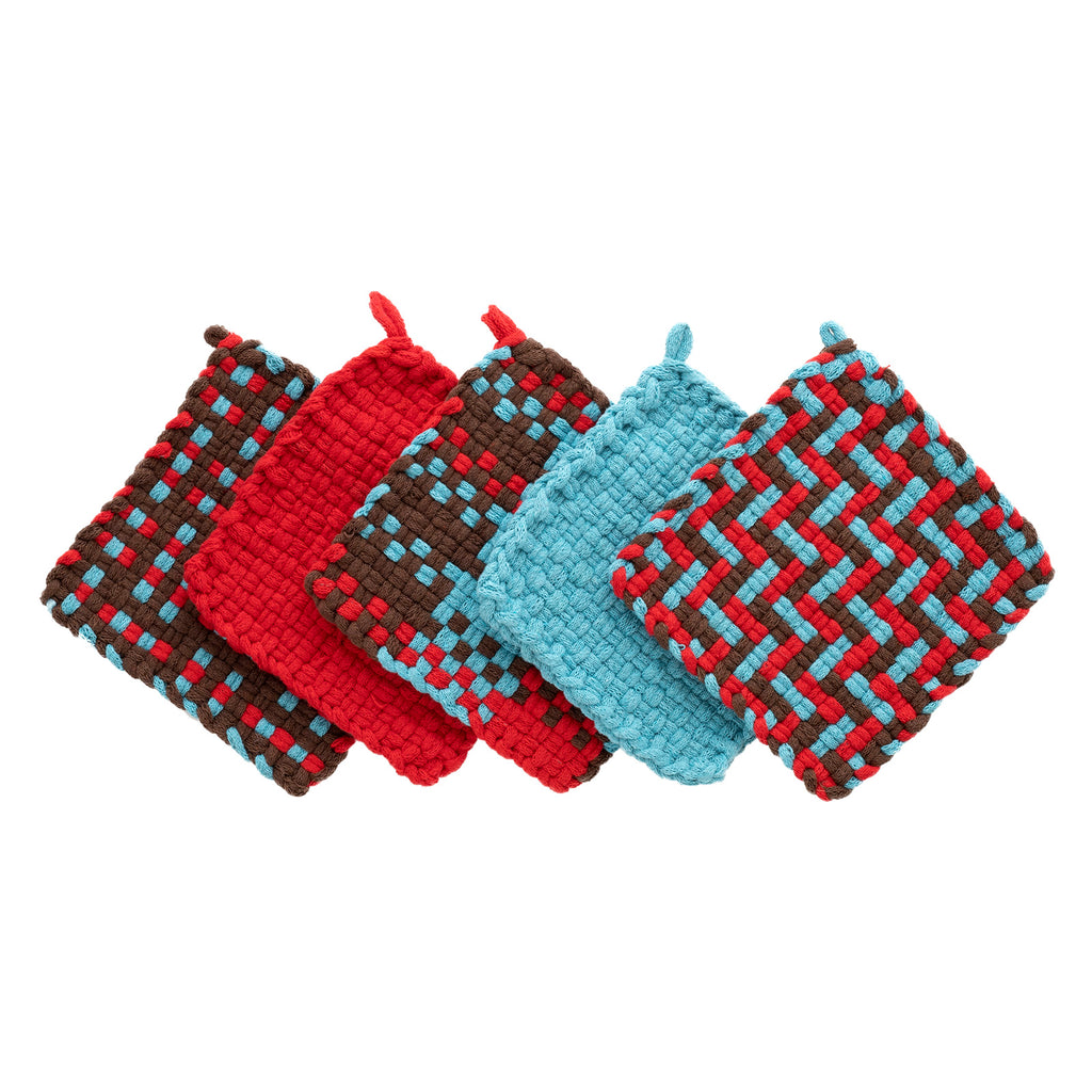 Chanticleer Loop Pack (Traditional Size)
