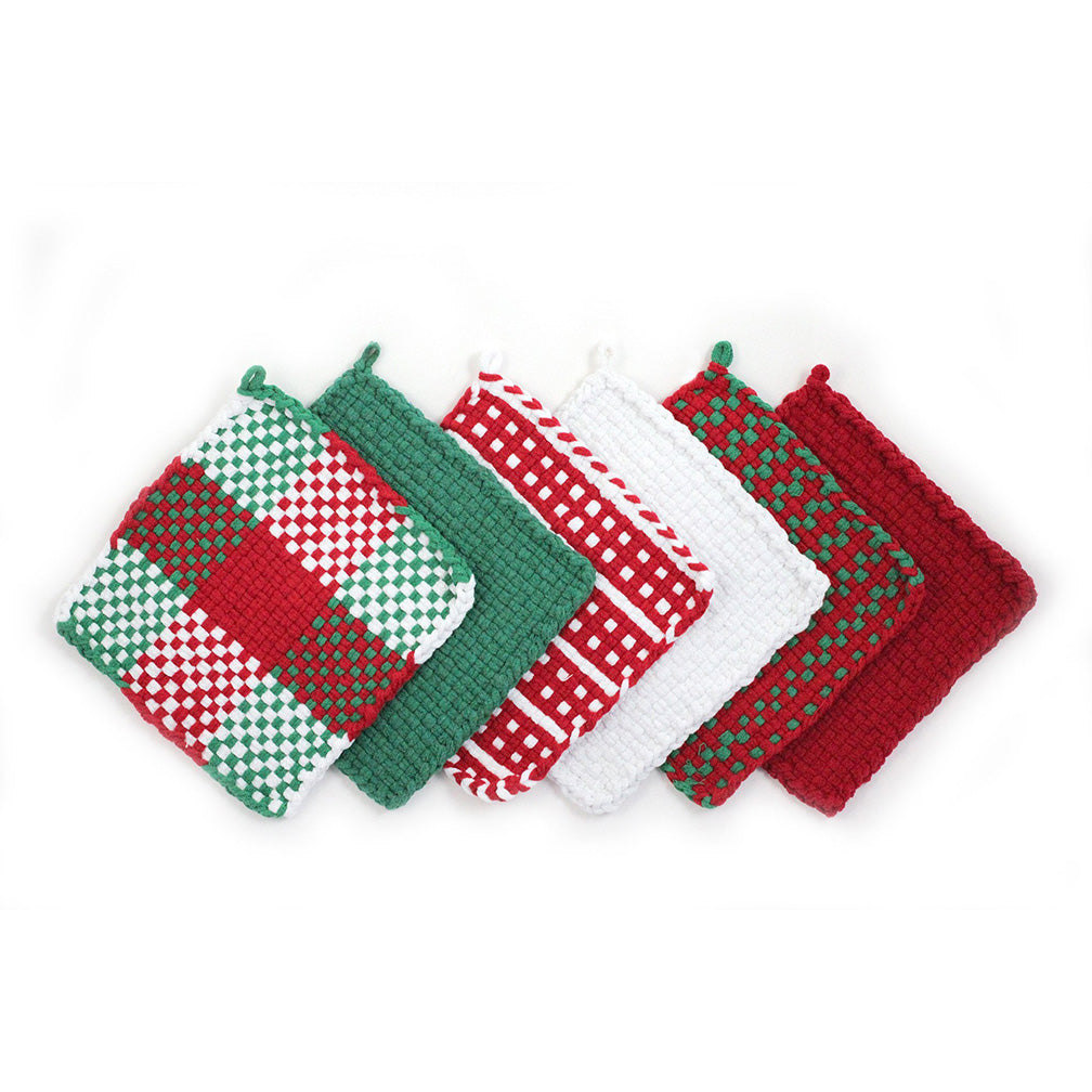 Bright Holiday Loop Pack (PRO Size)