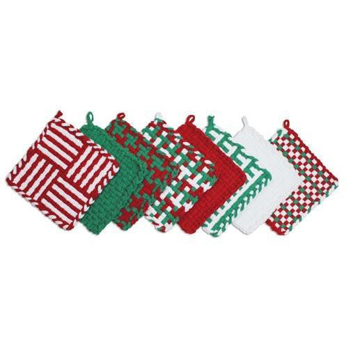 Bright Holiday Loop Pack (Traditional Size)