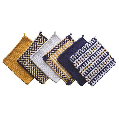 Picnic Loop Pack (Pro Size)