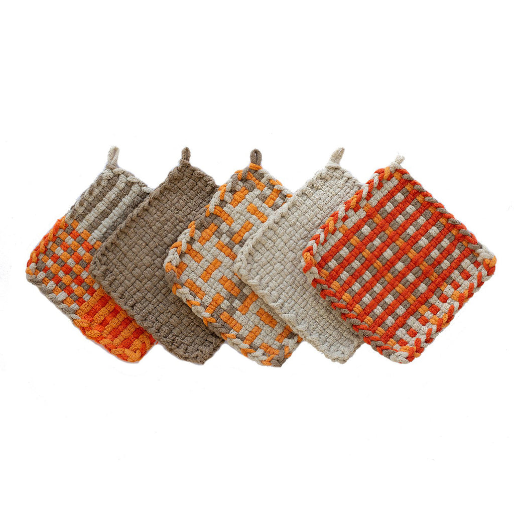 Pumpkin Spice Loop Pack (Traditional Size)