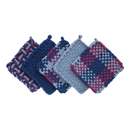Sweater Season Loop Pack (Traditional Size)