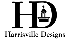 Harrisville Designs