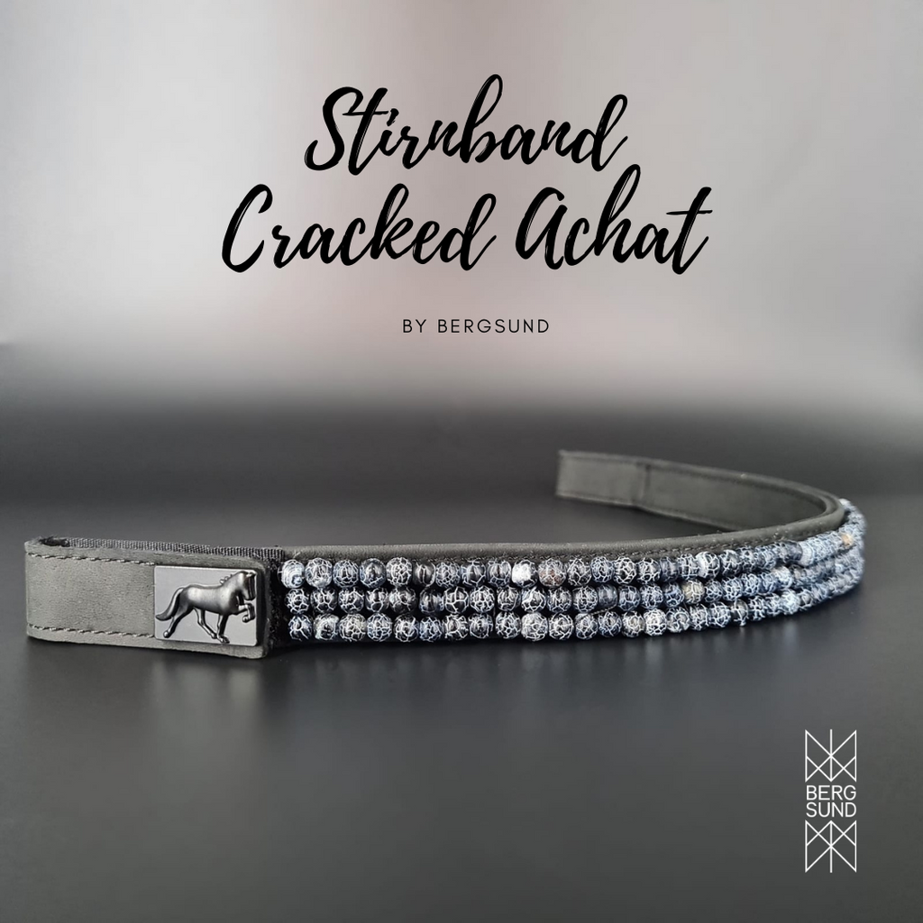 Stirnband Ára Cracked Achat