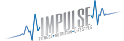 Impulse Fitness Supplements