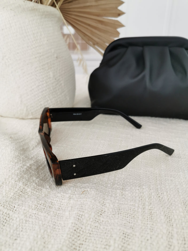 Raven Sunglasses