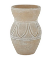Pheonix Terra Urn Vase. - Collect Gateways only