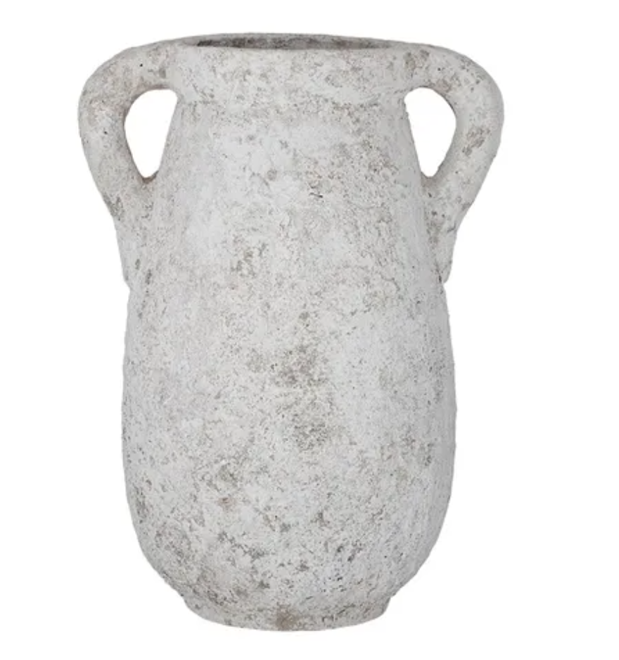 Pompei Giant Urn - collect Gateways only