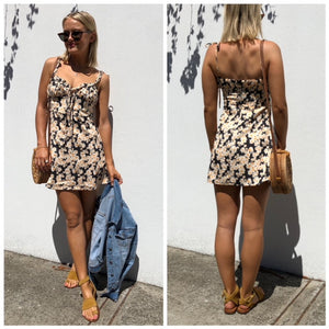 betty dress