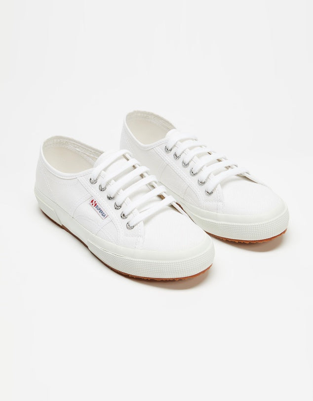 SUPERGA 2750 COTU CLASSIC - CANVAS
