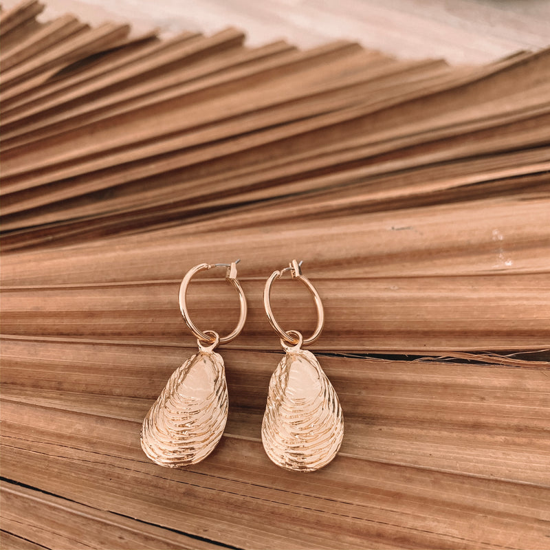 Shore Earring