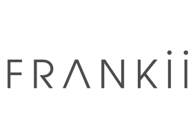 Frankii Clothing