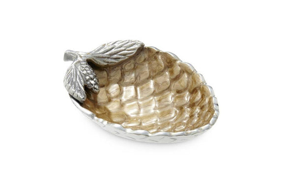 Pine Cone Bowl - Julia Knight Inc.