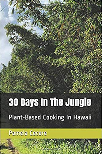 30 Days In The Jungle