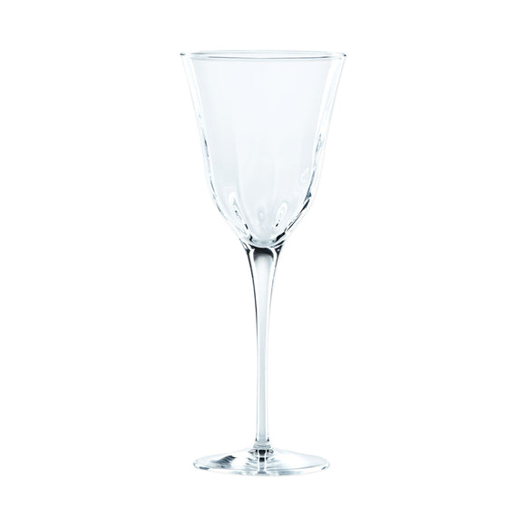 Water Glass - Optical Clear