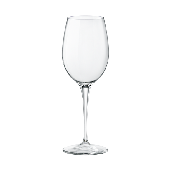 #2 Sauvignon - Premium Wine Glass  Set of 4