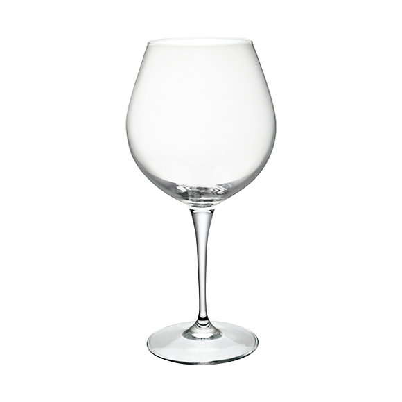 #4 Nebbiolo - Premium Wine Glass  Set of 4