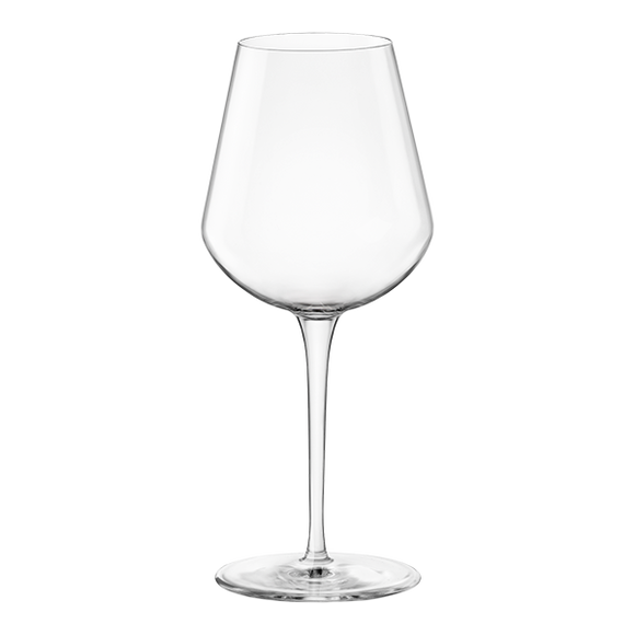 Uno Large Wine Glass - set of 6  19 oz